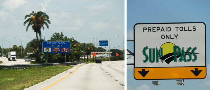 roadtrip_miami_orlando