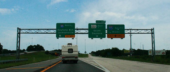 roadtrip_signs