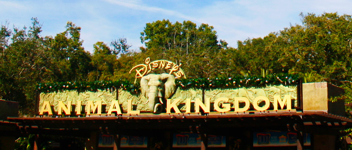 Animal_Kingdom_Entrada