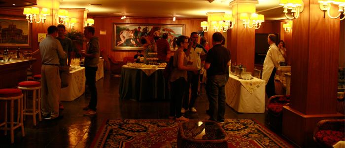 HotelBellaItalia_cafecolonial