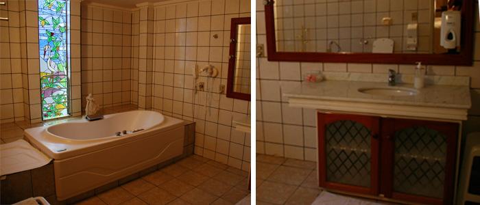 Hotel_BellaItaliabanheiro