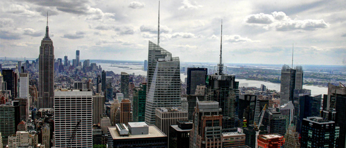 Nova_York_Top_of_therock_downtownview