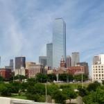 O que fazer em Dallas, Texas