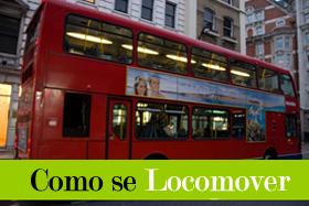 Londres_Comochegar