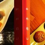Experiência Gastronômica com o Chef Michael Mina no #Pabu