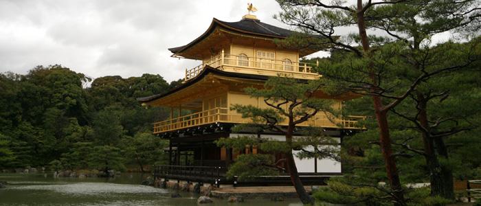 templo-kinkakuji-destaque