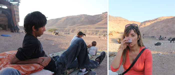 Beduinos_FeynanLodge_tomandocha