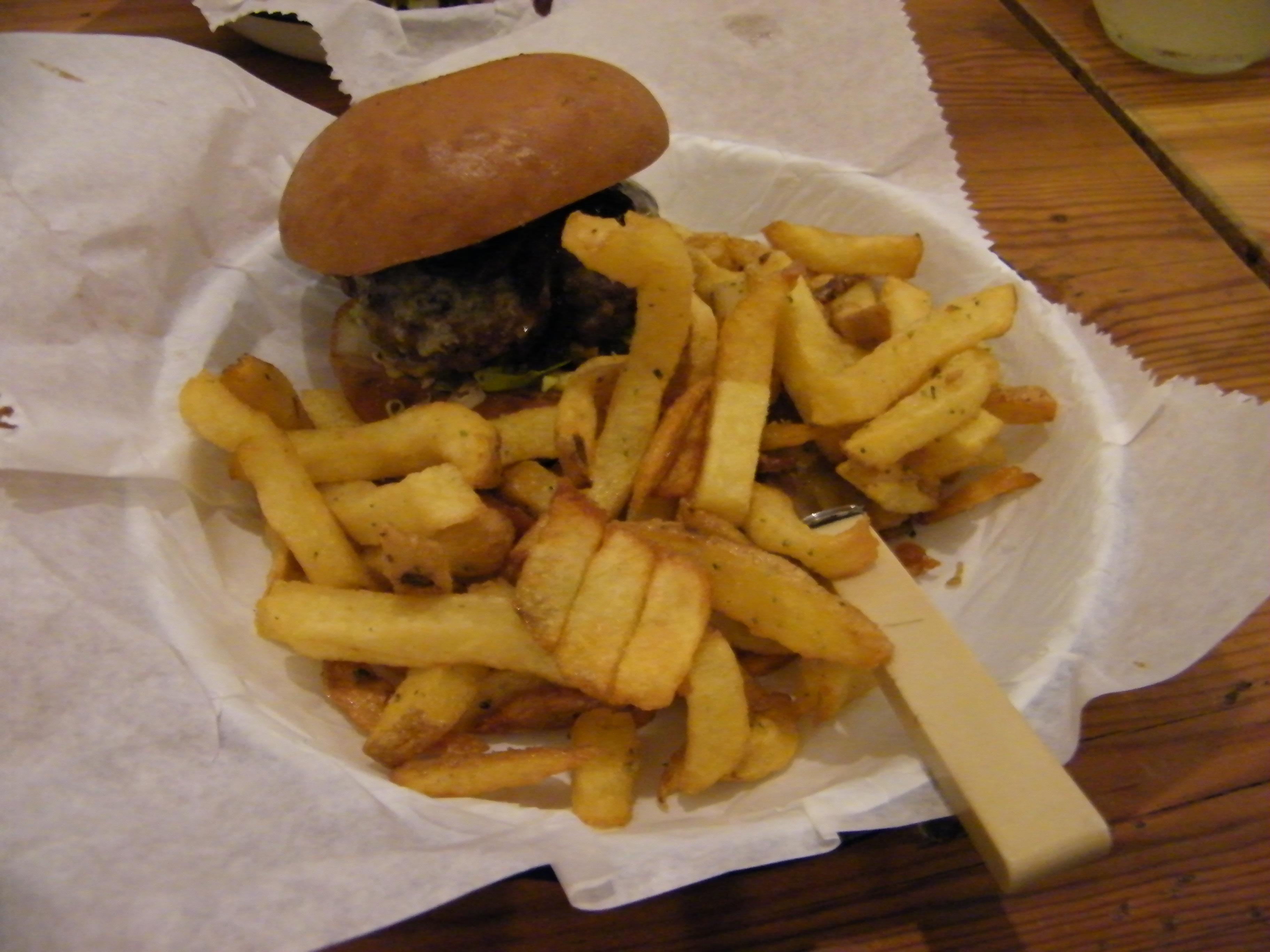 honest burger (6)