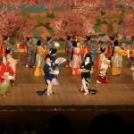 O que fazer em Quioto