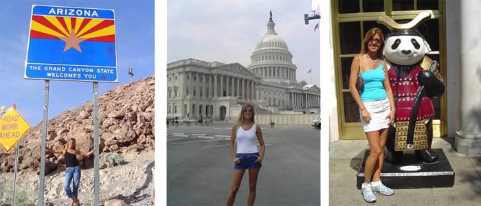 Verão de 2004