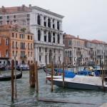 Veneza: dicas práticas