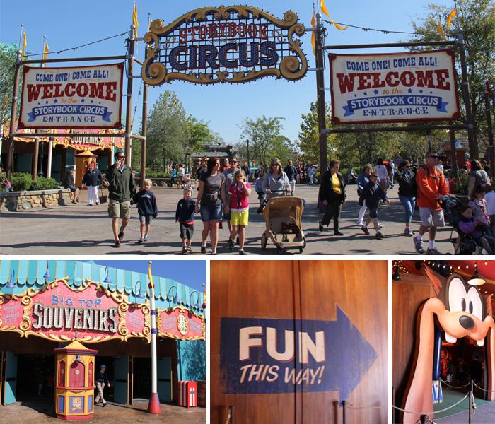 Fantasyland_Storybook_circus