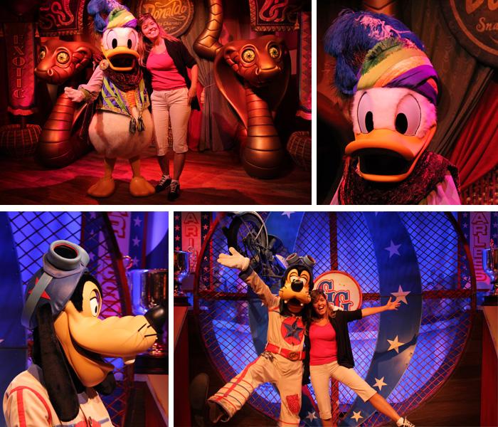 Fantasyland_Storybook_circus_DonaldandGoofy