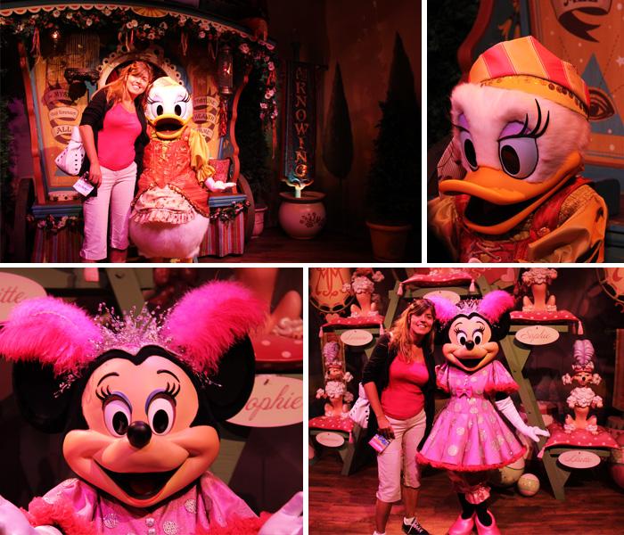 Fantasyland_Storybook_circus_MinieandDaisy