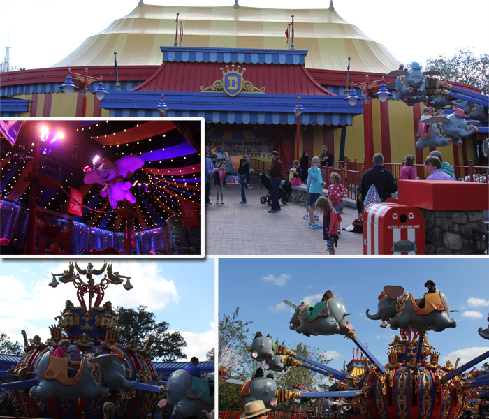 Fantasyland_Storybook_circus_dumbo