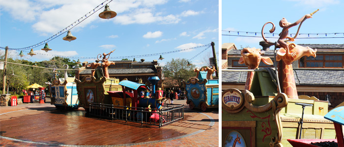 Fantasyland_Storybook_circus_splasharea