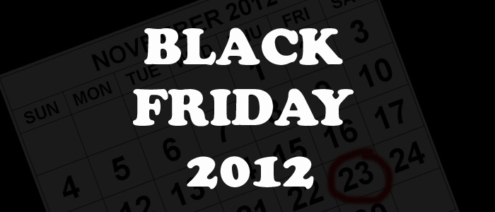 blackfriday2012