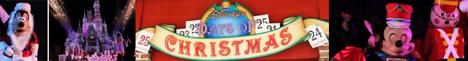 disney_christmas