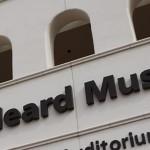 Heard Museum: uma coleção de arte e cultura indígena
