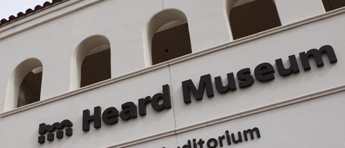 heardmuseumdestaque