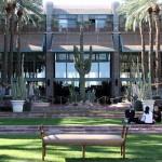 Hotel em Scottsdale: o Hyatt Regency Scottsdale Resort and Spa at Gainey Ranch
