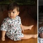 Tóquio com crianças: dicas para quem vai com bebê e criança pequena