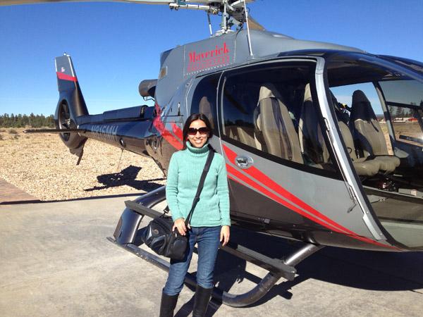 lumisura-helicoptero
