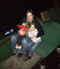 na gondola no hyatt scottsdale