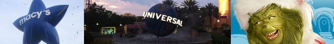 universalchristmas