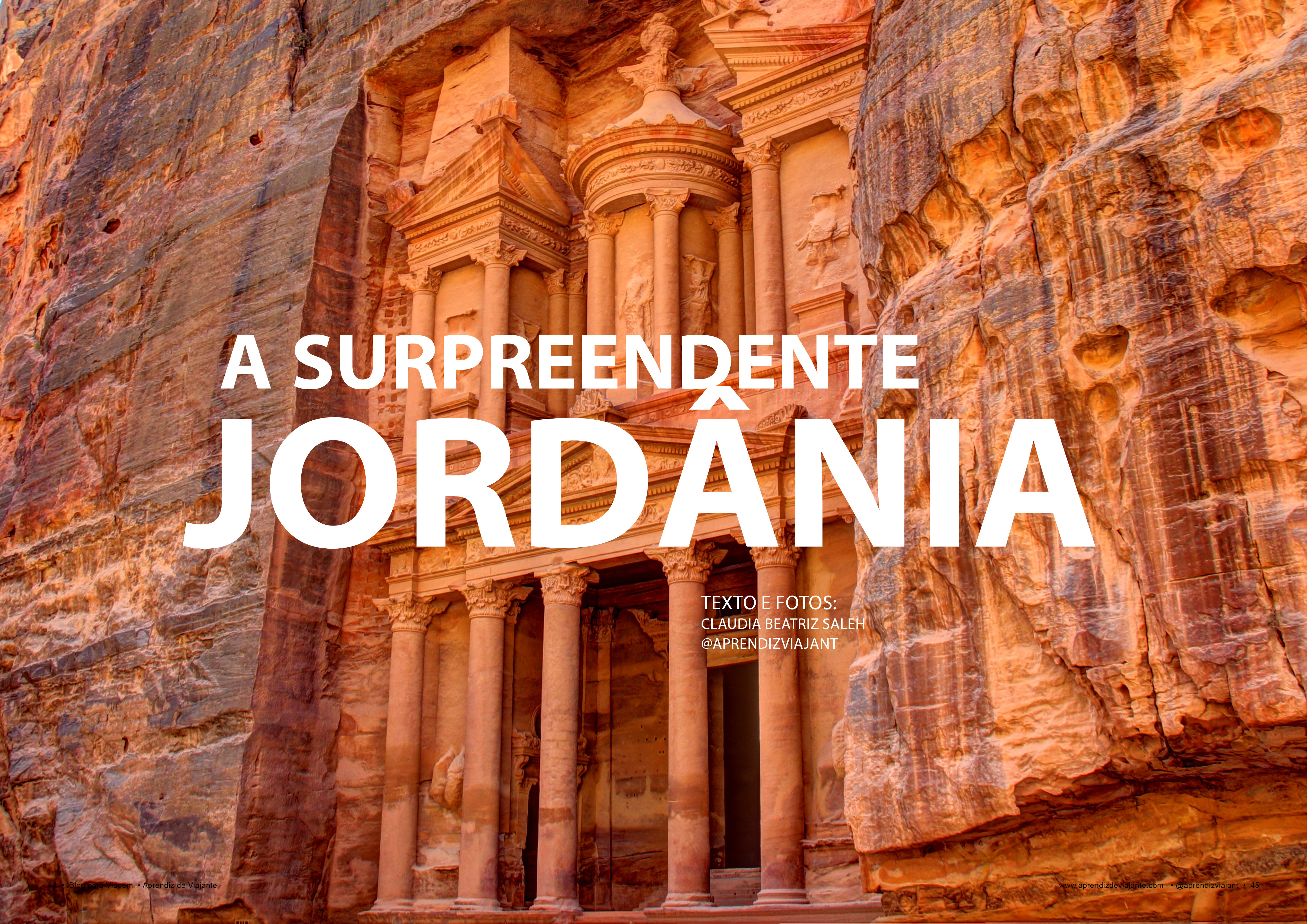 AdVBlogJordania