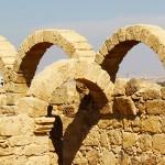 Jordânia: Visitando Umm Ar-Rasas –  Patrimônio Mundial da Humanidade pela Unesco