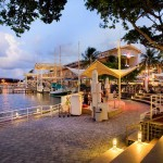 Compras em Miami: Roteiro de Shopping, Lojas e Outlets