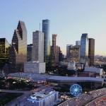 O que fazer em Houston, Texas