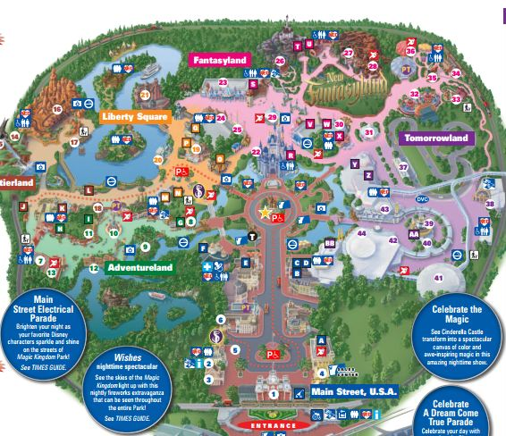 map_newfantasyland