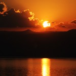Jordânia: Tratamento de Beleza a Base de Lama no Mar Morto