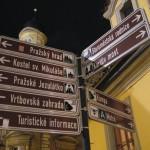 Praga: dicas práticas