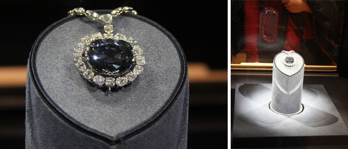 NHM_HopeDiamond