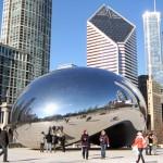10 coisas para fazer em Chicago de graça