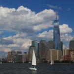 Onde ficar em Nova York: os 20 hotéis mais reservados aqui pelo blog