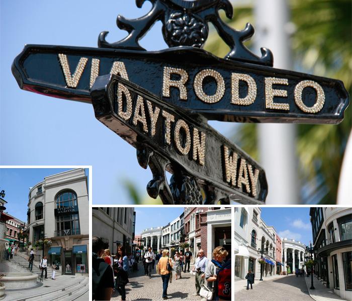 rodeodrive_La