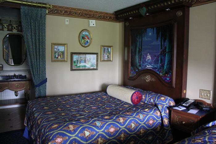 royalroom1