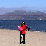 O que fazer em San Francisco com Crianças
