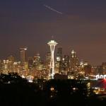 Planejando a sua viagem para Seattle
