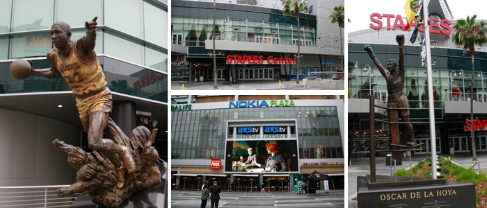 staplescenter_la