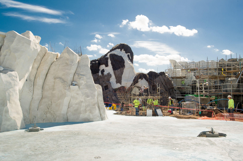 Construcao_Antarctica 2