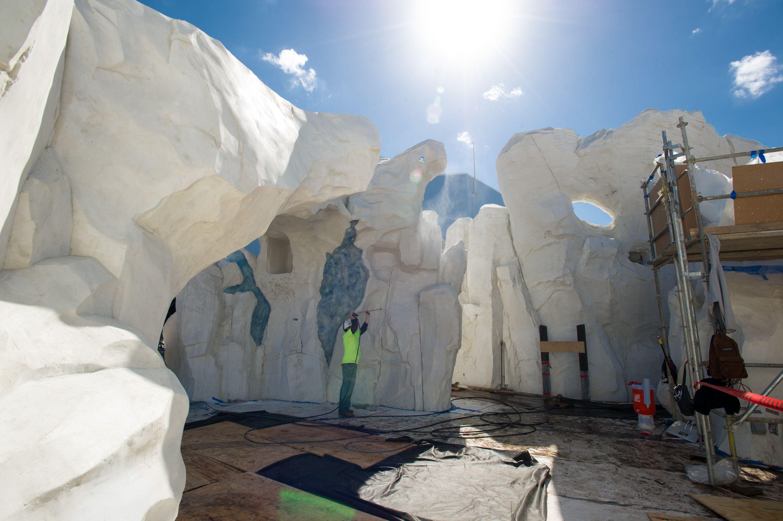Construcao_Antarctica