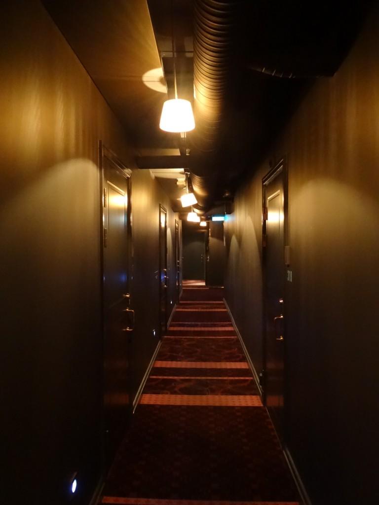 story hotel estocolmo