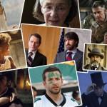 Luz, Camera, Avião: Os Filmes e os Destinos de Viagem do Oscar 2013