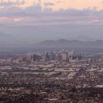 O que fazer em Phoenix e Scottsdale