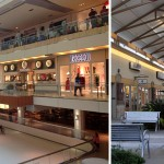 Compras em Houston, Texas: shoppings e outlets